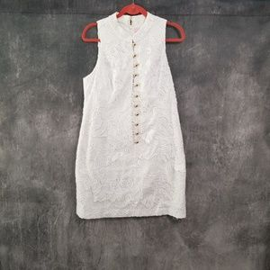 Ladies special occasion  or party dress